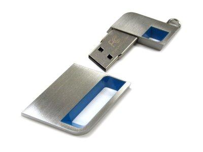 画像2: BMW i USBメモリースティック (16GB)