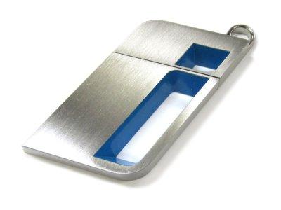 画像1: BMW i USBメモリースティック (16GB)