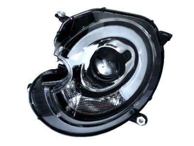 画像3: MINI F56-Look ヘッドライト用 LEDバラスト