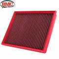 BMC Replacement Filter FB878/20 for AUDI/VW