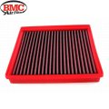 BMC Replacement Filter FB702/20 for BMW