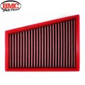 BMC Replacement Filter FB575/20 for RENAULT