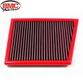 BMC Replacement Filter FB813/01 for BMW/MINI
