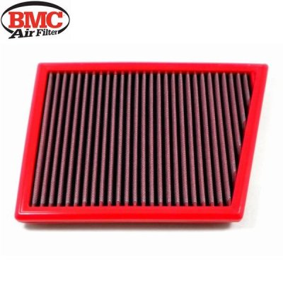 画像1: BMC Replacement Filter FB813/01 for BMW/MINI