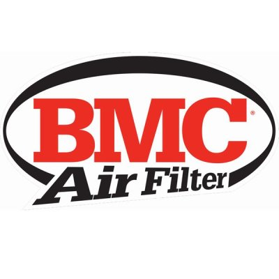 画像4: BMC Replacement Filter FB351/01 for BMW