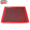 BMC Replacement Filter FB740/20 for BMW
