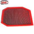 BMC Replacement Filter FB653/20 for BMW