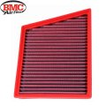 BMC Replacement Filter FB901/20L for JAGUAR