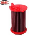 BMC Replacement Filter FB396/08 for AUDI/VW
