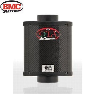 画像1: BMC OTA ACOTASP-01 for ABARTH500/595/695