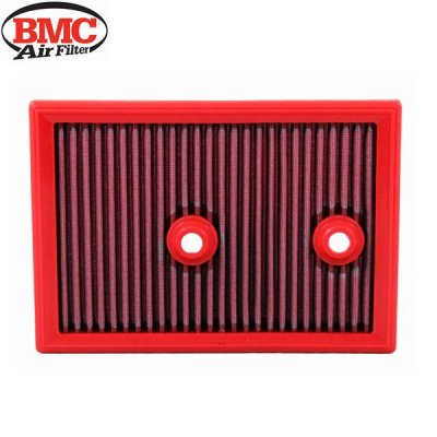 画像1: BMC Replacement Filter FB757/01 for AUDI/VW