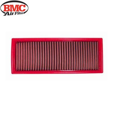 画像1: BMC Replacement Filter FB444/01 for AUDI/VW