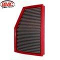 BMC Replacement Filter FB351/01 for BMW