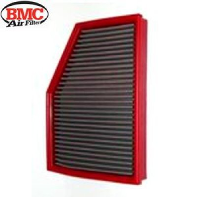 画像1: BMC Replacement Filter FB351/01 for BMW