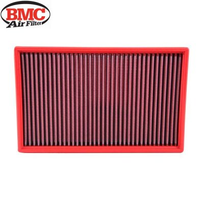画像1: BMC Replacement Filter FB382/01 for AUDI/VW