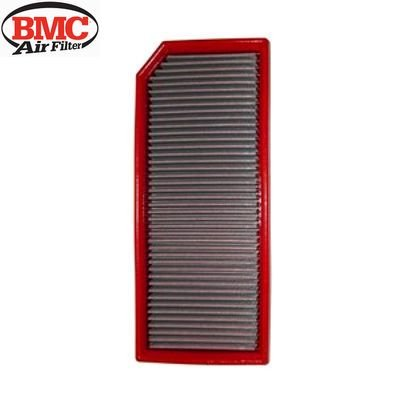 画像1: BMC Replacement Filter FB409/01 for AUDI/VW