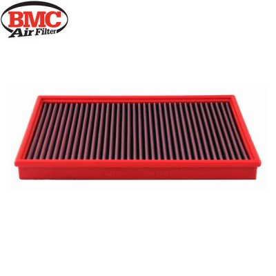 画像2: BMC Replacement Filter FB382/01 for AUDI/VW