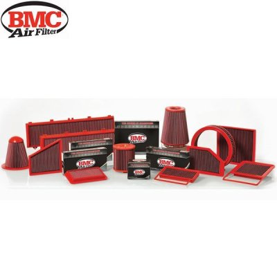 画像2: BMC ウォッシングキット [WA200-500]