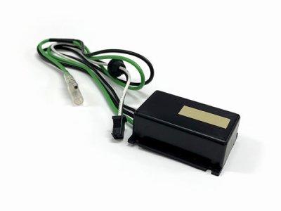 画像1: MINI F56-Look ヘッドライト用 LEDバラスト