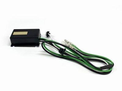 画像2: MINI F56-Look ヘッドライト用 LEDバラスト