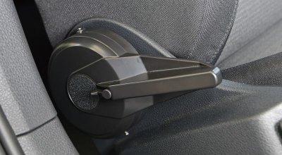 画像2: core OBJ シートアングルアジャスター for VW TypeB