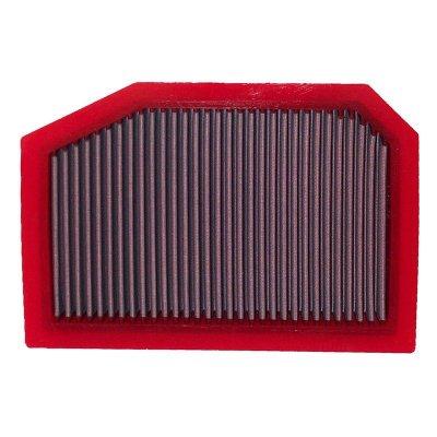 画像1: BMC Replacement Filter FB136/04 for PORSCHE
