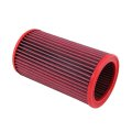 BMC Replacement Filter FB154/06 for AlfaRomeo | FIAT | LANCIA