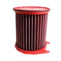 BMC Replacement Filter FB819/04 for Mercedes-Benz