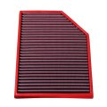 BMC Replacement Filter FB883/20 for VOLVO