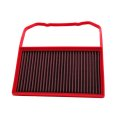 BMC Replacement Filter FB882/20 for VW