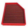BMC Replacement Filter FB853/20 for VOLVO