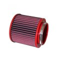 BMC Replacement Filter FB877/08 for AUDI