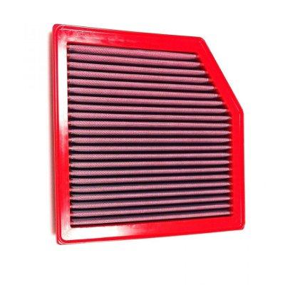 画像1:  BMC Replacement Filter FB784/20 for LEXUS