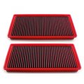 BMC Replacement Filter 748/20 for LAND ROVER