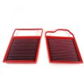 BMC Replacement Filter FB723/20 for AUDI