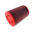 BMC Replacement Filter FB643/08 for AlfaRomeo