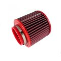 BMC Replacement Filter FB573/08 for AUDI