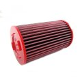 BMC Replacement Filter FB603/08 for AlfaRomeo