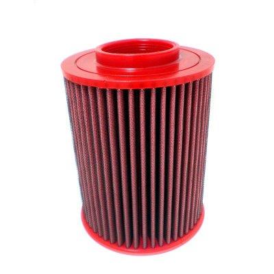 画像1: BMC Replacement Filter FB559/08 for VOLVO