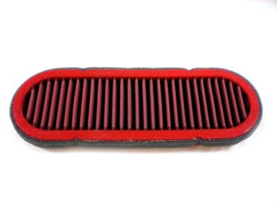 画像1: BMC Replacement Filter FB561/08 for Chevrolet