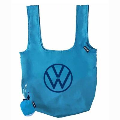 画像1: VW Original Tote - Bagito