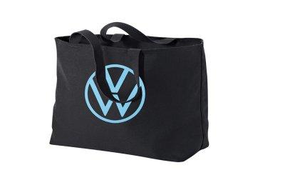 画像2: VW Jumbo Tote