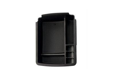 画像3: Autostyle コンソールトレイ for VW GOLF7.5/7