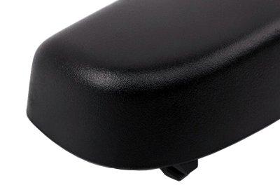 画像3: Autostyle サングラスケース BLACK for VW GOLF7.5/7