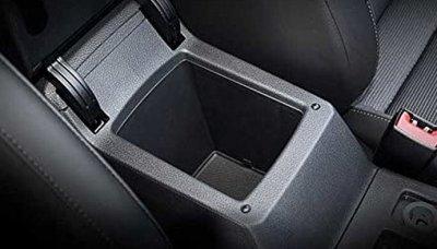 画像4: Autostyle コンソールトレイ for VW GOLF7.5/7