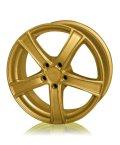 FOLIATEC スプレーフィルム ゴールドメタリック(SPRAY FILM -GoldMetalic-)
