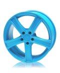 FOLIATEC スプレーフィルム ライトブルー (SPRAY FILM -Light Blue-)