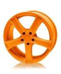 FOLIATEC スプレーフィルム ネオンオレンジ(SPRAY FILM -NEON Orange-)