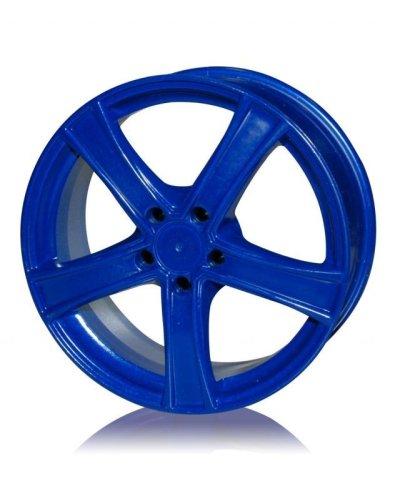 画像1: FOLIATEC スプレーフィルム ブルー(SPRAY FILM -Blue-)