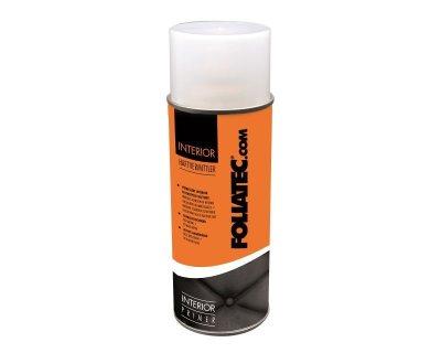 画像2: FOLIATEC インテリアカラースプレー Primer(ベース剤)